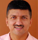 Doctor Sanjay Dhawan Eye Surgeon Specialist in Lasik Cataract Glaucoma